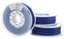 tpu ultimaker bleu