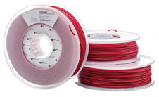 tpu ultimaker rouge