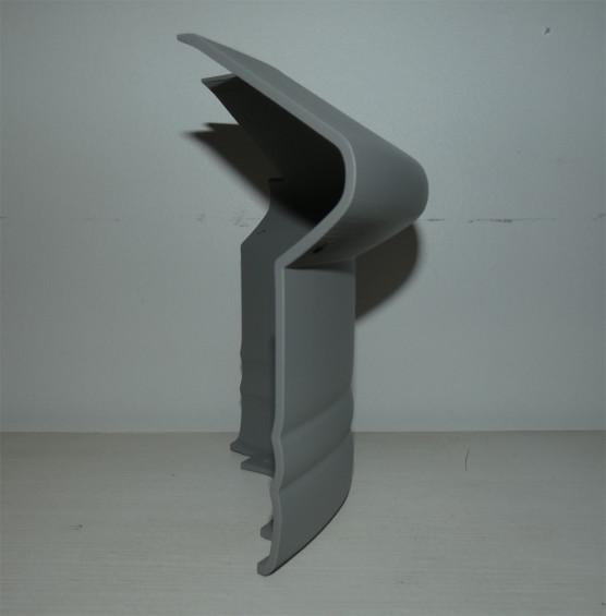 angle2 3D
