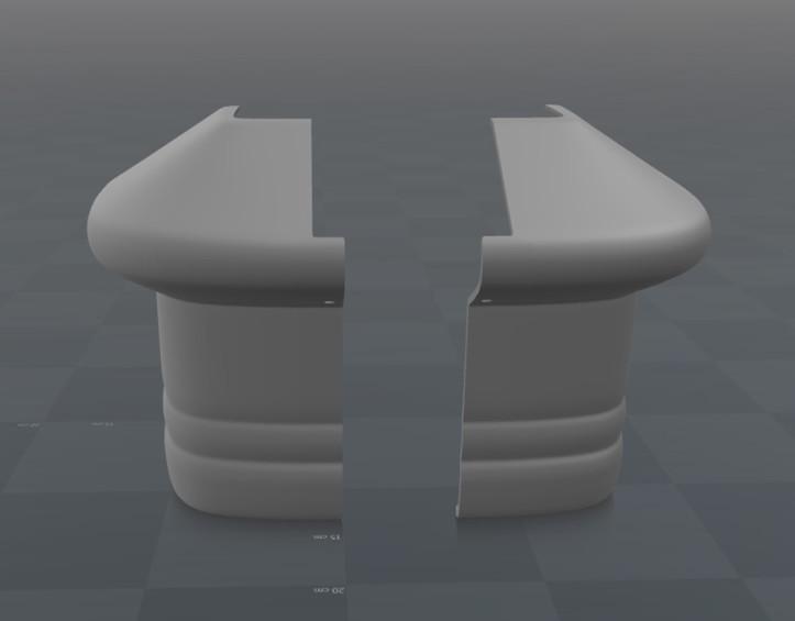angle3 3D