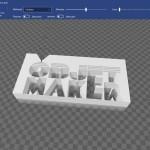 3D builder (2)
