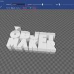 3D builder (3)