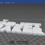3D builder (4)